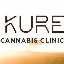 1517426924-kure_clinic.jpg