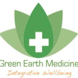 GreenEarth.png
