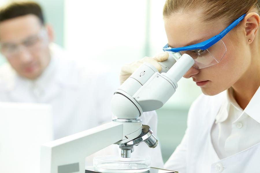 Top Medical Marijuana Clinical Studies With Links