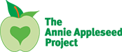 AAPR Logo
