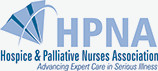 HPNA Logo