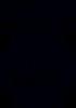 NZ House of Representatives logo