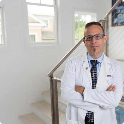 Dr. Jordan Tishler – Anxiety, Depression and Insomnia in Uncertain Times–Harvard Doc Treats with Cannabis.