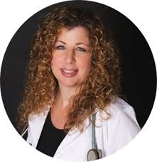 Straight Talking Cannabis, Children, and the Government with Dr. Bonni Goldstein