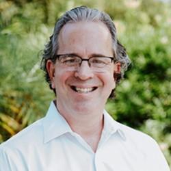 Cannabis, Neuroscience, and Treatments for Brain Conditions. Dr. Daniel Stein