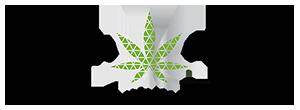 Green Plant Summit
