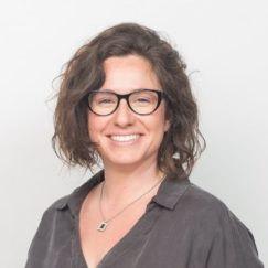 Elana Goldberg – An Israeli View on the Global Cannabis Market
