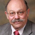 David Bearman, MD