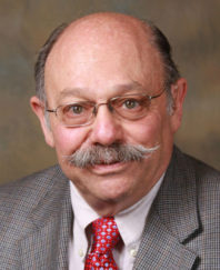 An Open Conversation on Pain and Sleep with David Bearman, MD