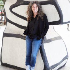 Women and Weed: One Amazing Journey with Elana Frankel